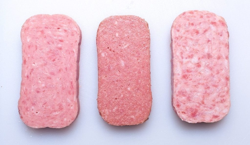 Canned-Meat